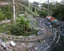 Roller09
