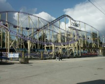 Roller11
