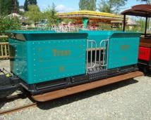 Train05